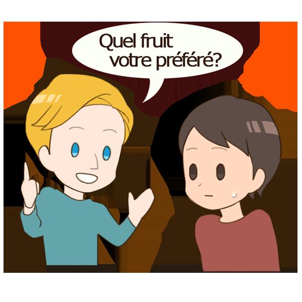 01_フランス語が分からない1