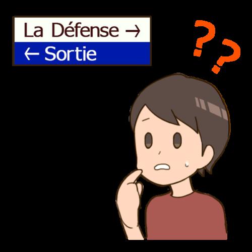 02_フランス語が分からない2